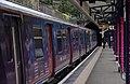 Drayton Park railway station MMB 01 313018.jpg