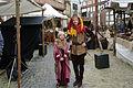 Dreharbeiten TILL EULENSPIEGEL 15. Mai 2014 in Quedlinburg by Olaf Kosinsky (1 von 35).jpg
