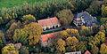 Drensteinfurt, Haus Steinfurt -- 2014 -- 3891 -- Ausschnitt.jpg