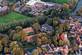 Drensteinfurt, Haus Steinfurt -- 2014 -- 3893.jpg