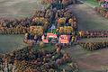 Drensteinfurt, Rinkerode, Haus Borg -- 2014 -- 3908.jpg