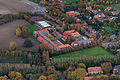 Drensteinfurt, Schulzentrum -- 2014 -- 3890.jpg