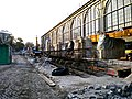 Dresden.Hauptbahnhof am 2006.11.26.-026.jpg