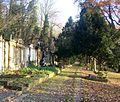Dresden Paulifriedhof 1.JPG