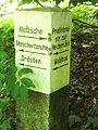 Dresdner Heide-Prießnitzgrundweg 2016-025.6.jpg
