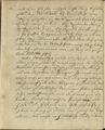 Dressel-Lebensbeschreibung-1773-1778-012.tif