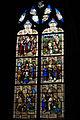 Dreux Saint-Pierre Adèle 643.jpg
