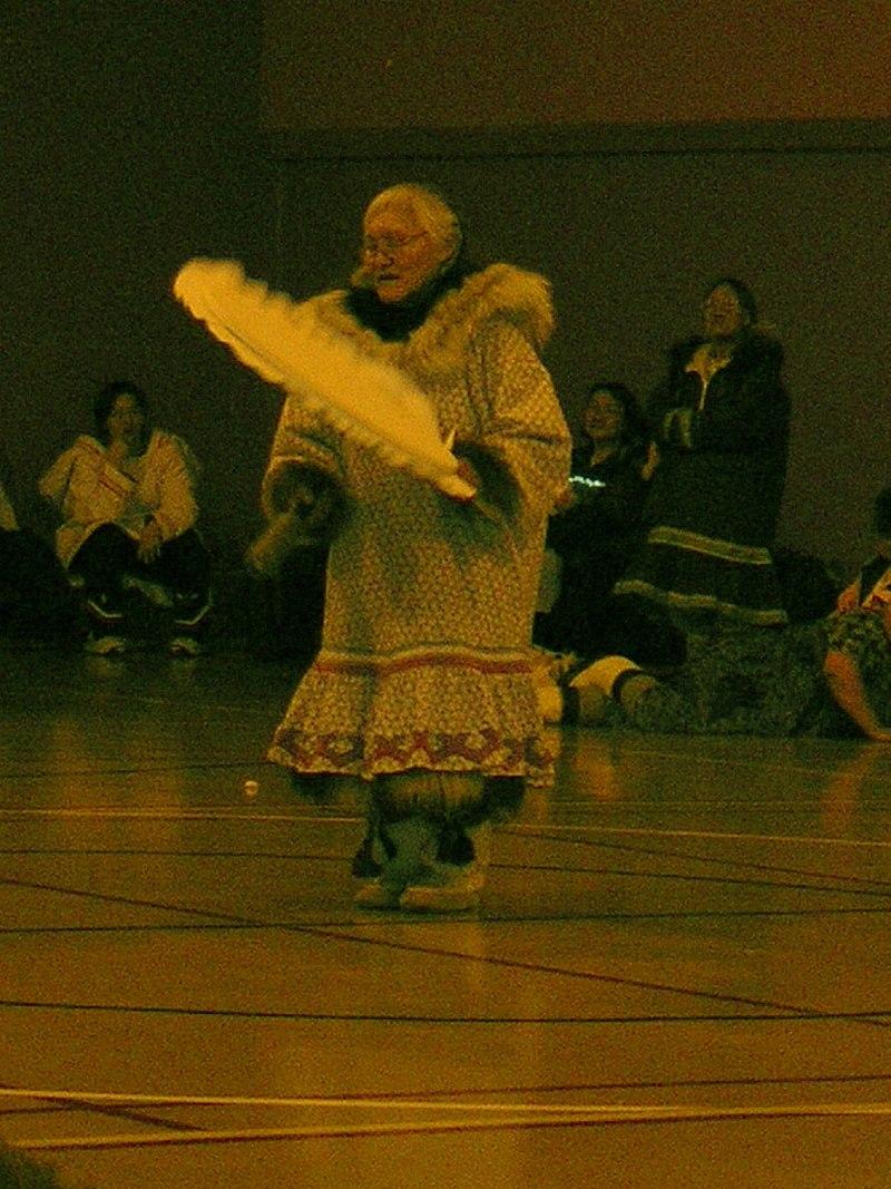 Drumdance.jpg