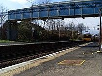 Drumry railway station 1.jpg