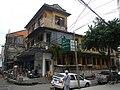 Duanzhou, Zhaoqing, Guangdong, China - panoramio (74).jpg