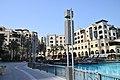 Dubai-03 (48393222446).jpg