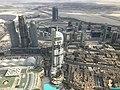 Dubai from Burj Khalifa2.jpg
