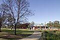 Dubbo NSW 2830, Australia - panoramio (174).jpg