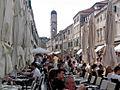 Dubrovnik - Flickr - pululante (3).jpg