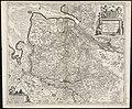 Ducatus Bremae & Ferdae maximaque partis fluminis Visurgis descriptio (8341973443).jpg