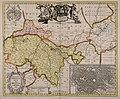 Ducatus Breslanus sive Wratislaviensis - CBT 5877114.jpg