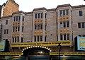 Duchess Theatre (6086221871).jpg