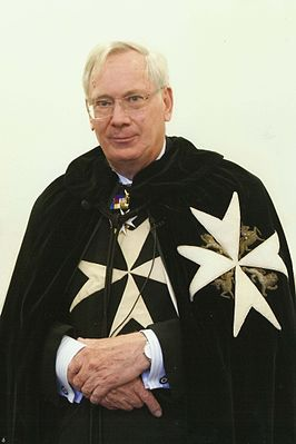 Duke of Gloucester (Grand Prior).jpg