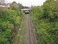 Dulwich Hill 26-07-10 (4834335112).jpg