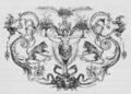 Dumas - Vingt ans après, 1846, figure page 0619.png