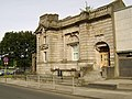 Dumbarton public library - geograph.org.uk - 533274.jpg