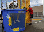Dunk funds Navy Marine Corps Relief Society 130405-M-RB277-186.jpg