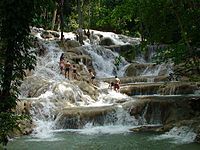 Dunn´s river falls and park 03.jpg