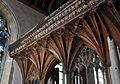 Dunster Priory rood screen.jpg