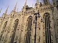 Duomo Milano 3.jpg