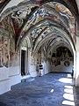 Duomo di Bressanone - affreschi del chiostro -.jpg