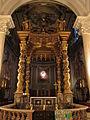 Duomo di foligno, interno 02.JPG