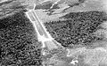 Durand Airfield - New Guinea.jpg