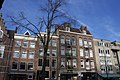 During the day , Amsterdam , Netherlands - panoramio (46).jpg