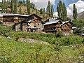 Dursun Şahin'in evi - panoramio.jpg