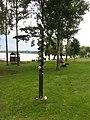 Dusetos, Lithuania - panoramio (42).jpg