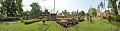Dutch Cemetery - Chinsurah - Hooghly 2017-05-14 8356-8362.tif