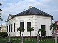 Dutch Reformed Church (14308382384).jpg
