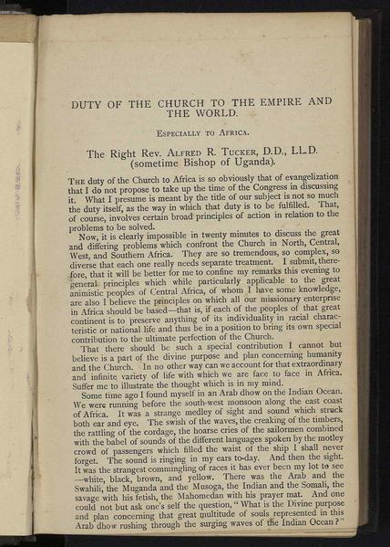 File:Duty of the Church to the Empire and the World- Especially to Africa WDL9229.pdf