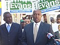 Dwight Evans Press Conference on Stop and Frisks (490060362).jpg
