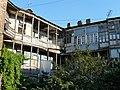 Dzveli Tbilisi, Tbilisi, Georgia - panoramio (23).jpg