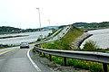 E39 Rogaland.jpg