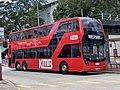 E6X123 KMB 968 06-08-2020.jpg