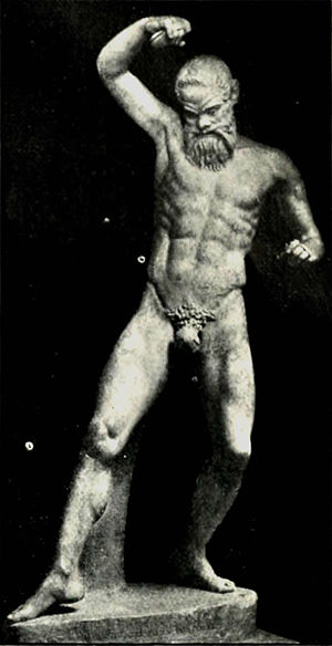 EB1911 Greek Art - Marsyas of Myron.jpg