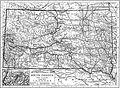 EB1911 South Dakota.jpg