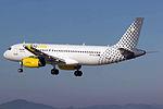 EC-LQJ A320 Vueling BCN.jpg