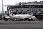 EC-LXV 737 Air Europa ARN.jpg