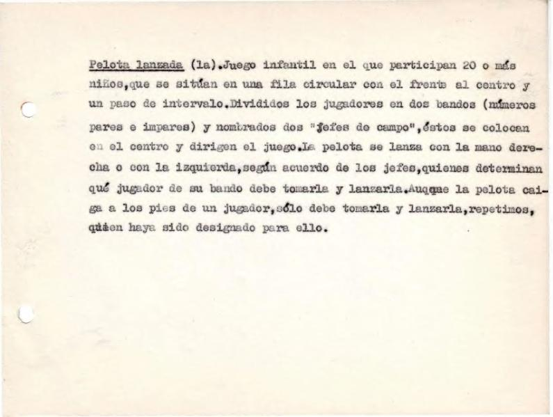 File:ECH 1328 111 - Pelota lanzada, La.djvu