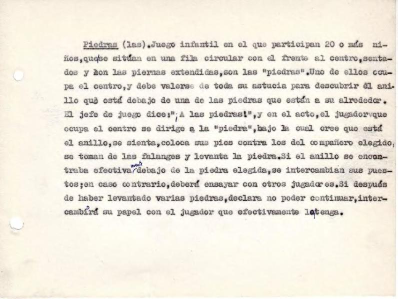 File:ECH 1328 116 - Piedras, Las.djvu