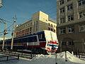 ED6-0001 Omsk.jpg