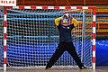 EHF EURO 2018 Trening na Makedonija 16.01.2018-3380 (39696320692).jpg